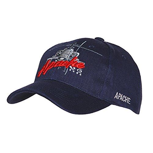 AlxShop - AlxShop - Casquette Apache