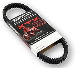 Dayco XTX Drive Belt for Arctic Cat F7 Firecat Sno Pro 2005