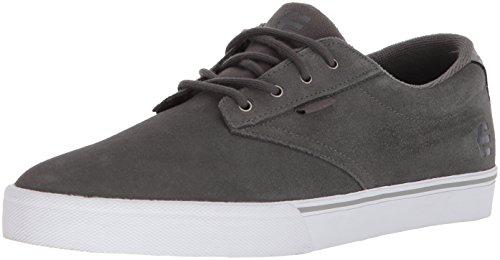 Etnies Jameson Vulc, Skateboarding schoenen voor heren