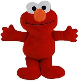 f3874888475 Amazon.com  Sesame Street - Plush Figures   Stuffed Animals   Plush ...