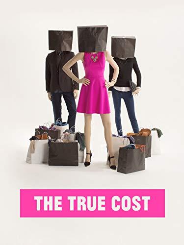 The True Cost [OV]