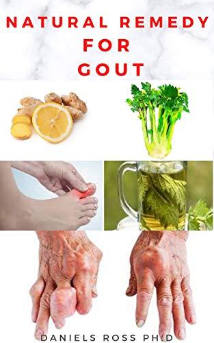 Detoxifiere si tranzit intestinal - Detox colon cleanse