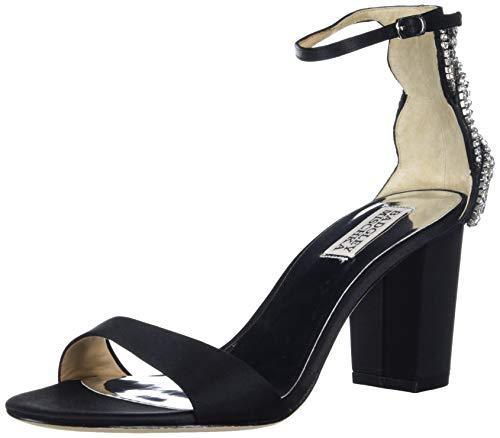 Zapatos Ancho Especial Mujer  marca Badgley Mischka