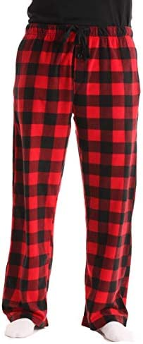 Up to 25% off Just Love Fashion and followme Sleepwear