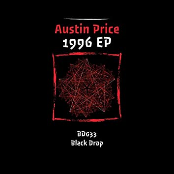 1996 EP