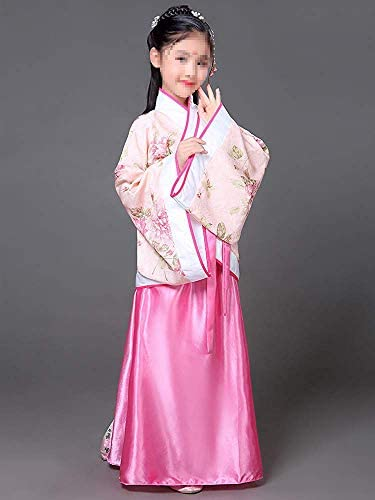 Chinese dresses for girls _image1