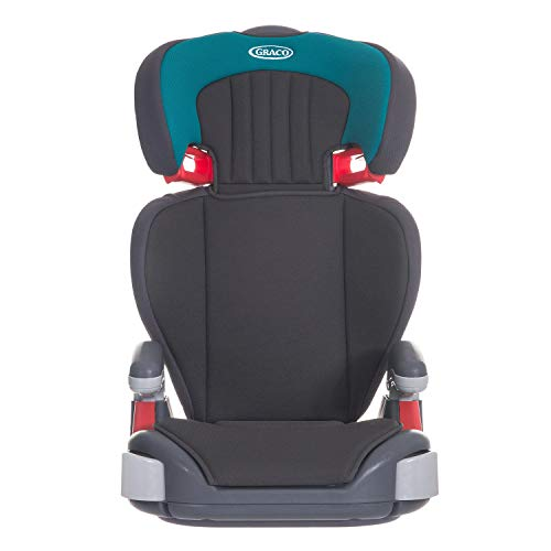 Graco Junior Maxi 1808404