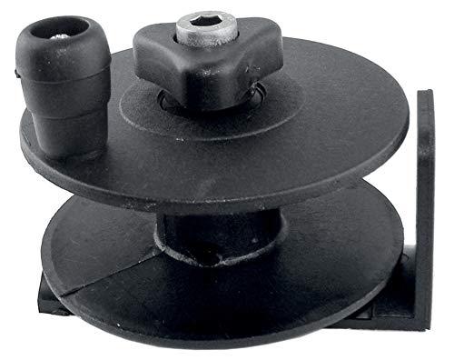 SEAC - Carrete para Fusil neumático
