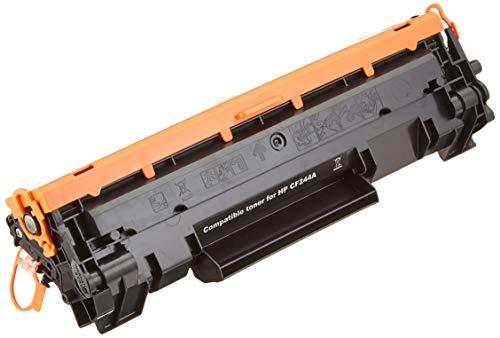 Toner ACTIS TH-44A (sustituye a HP 44A CF244A; estándar; 1000 páginas; Negro)