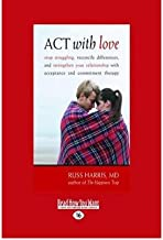 Act with Love (Paperback) - Common