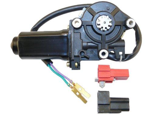 ACI 86560 Power Window Motor