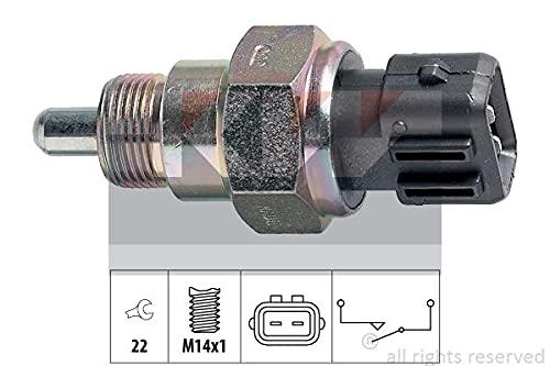 kW 560 216 Interrupteur