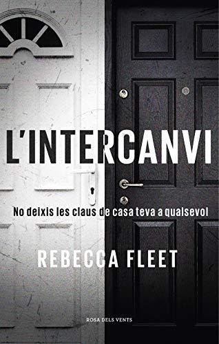 L'intercanvi (Catalan Edition)