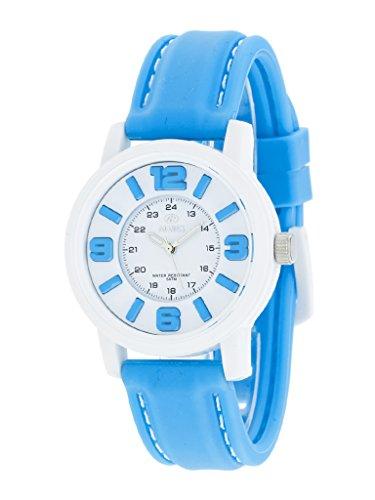 Reloj Marea - Mujer B41162/15