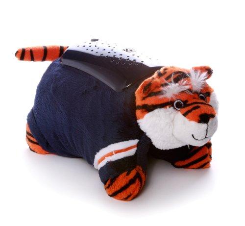 Fabrique Innovations Dream Lite Pillow Pet