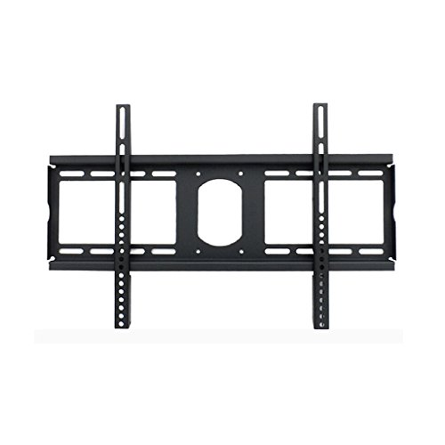32-65 inch wandbeugel Flat Panel TV Rack Surface LCD Muur Mount TV Beugel Basis Monitor Beugel