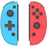 Hard and Portable Travel Bag for Nintendo...