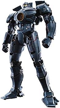 Bandai Tamashii Nations Soul of Chogokin GX-77 Gipsy Danger  Pacific Rim  Action Figure