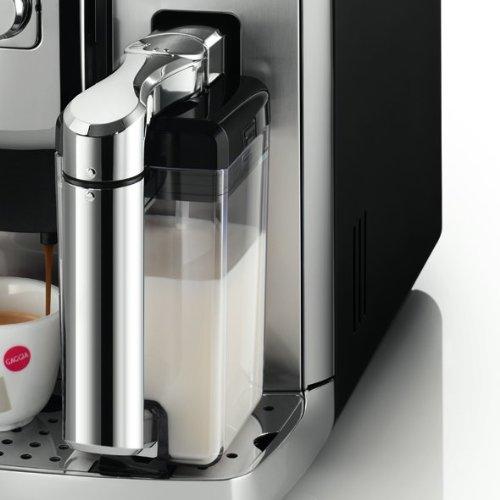Gaggia 1003380 Accademia Espresso Machine