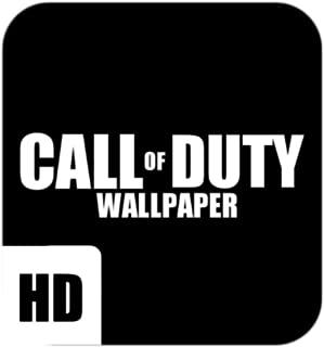 Call of Duty Wallpaper HD