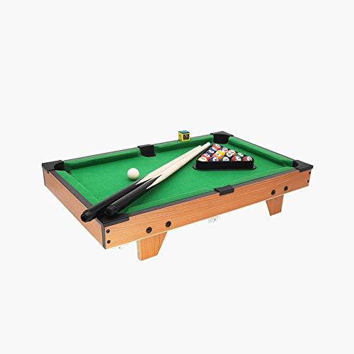 aikenr mini pool table premium
