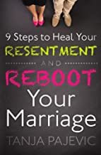 books on resentment