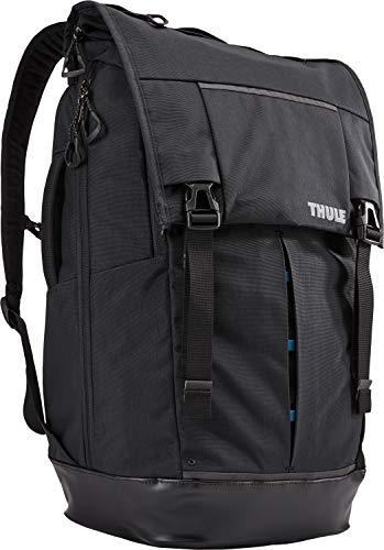 Thule Paramount 29L Backpack TFDP-115 BLK スーリー・パラマウント・バックパック CS4925 TFDP115