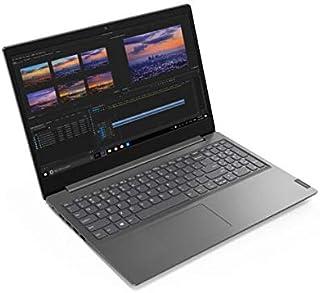 "Portátil Lenovo Display 15,6"" Full HD Antiglare /Cpu Amd Ryzen 3 R3-3250U hasta 3,5 GHz /Vga INTEL FHD 620 /SSD M2 Nvme 25..."