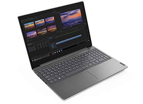 Notebook Lenovo Display 15,6' Full HD Antiglare /Cpu Amd Ryzen 3 R3-3250U Fino a 3,5GHz /Vga INTEL FHD 620 /SSD M2 Nvme 256G /Ram 4Gb DDR4 /web cam /3 usb hdmi Wi-fi bluetooth/Windows 10 Pro Edu