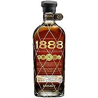 Brugal 1888 Ron Gran Reserva, 40% - 700 ml