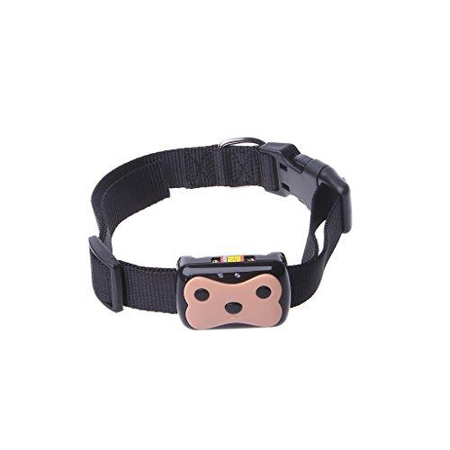 SupremeLife Pet Mini GPS Tracker