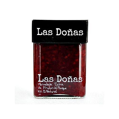 Las Doñas - Mermelada (Frutos del bosque) - 1 de 285 gr