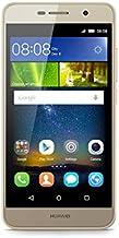 Huawei Y6 Pro - 16GB, 2GB RAM, 3G, Gold