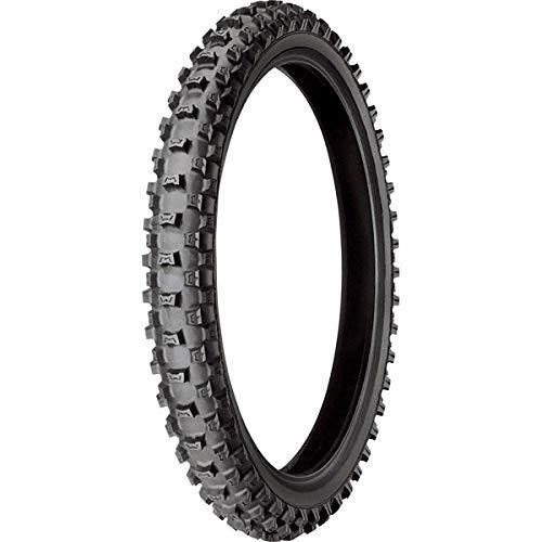 Michelin 70/100 – 17 40 M STARCROSS MS3 F TT Vorderrad Motorradreifen