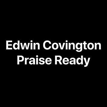 Praise Ready