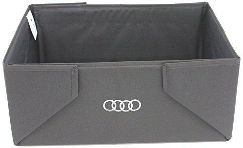 Audi 8U0061109 8U0 061 109 Kofferraumbox