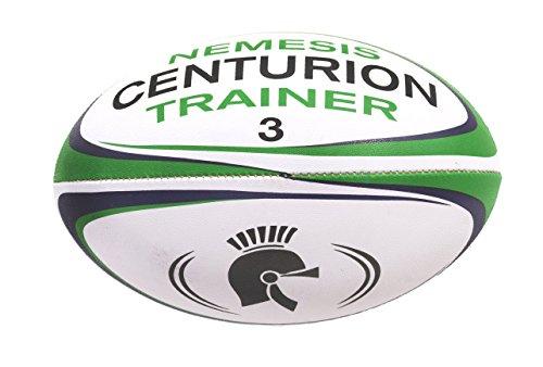 CENTURION - Pelota de Rugby Entrenamiento