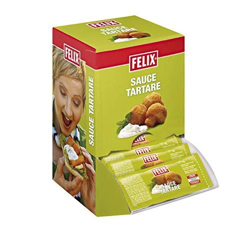 Felix Sauce Tartare 1,1l