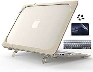 CRISTY-case for for samsung galaxy s advance i9070 - New Shockproof Outer Case For Macbook Air 11 12 13 NewPro 13.3 15 201...