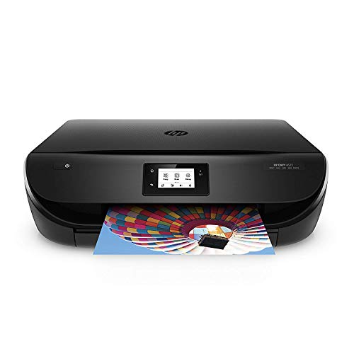 HP ENVY Photo 4527 Impresora multifunción All-in-One