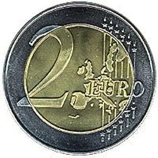 Moneda Gigante 2€: Amazon.es: Juguetes y juegos