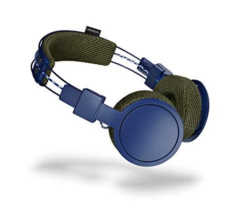 Urbanears Hellas On-Ear Active Wireless Bluetooth Headphones