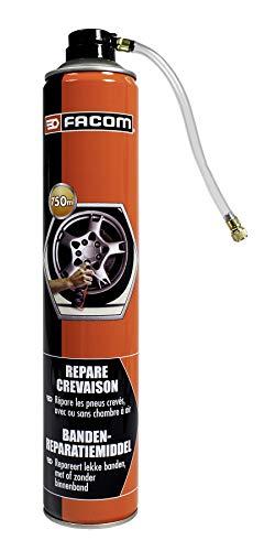 Facom 006096 Repara-perforación 750 ml