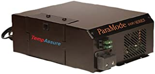 Parallax Power Supply  4455 ParaMode 4400 Electronic Deck Mount Converter/Charger