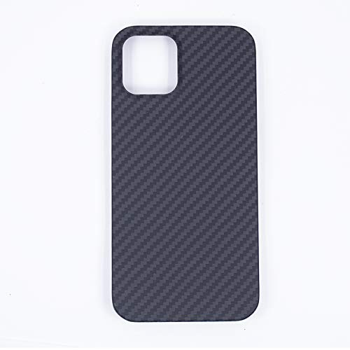 Buhui Funda para teléfono iPhone Series, gruesa a prueba de caídas, cubierta duradera para teléfono