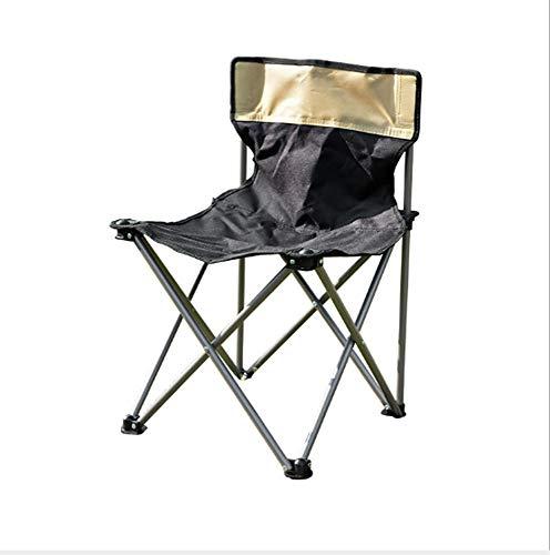 GAO-bo Conjunto de Mesa y sillas de Camping, Mesa de Picnic Plegable portátil para Acampar Fiesta al Aire Libre jardín Barbacoa sillas taburetes Conjunto
