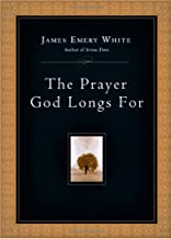 The Prayer God Longs For