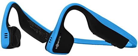 Top 10 Best bluetooth headset bone conduction
