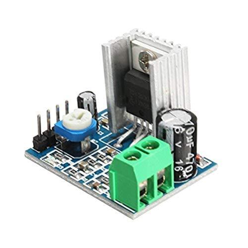 ILS - TDA2030 TDA2030A módulo Amplificador de Audio