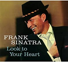 Best look to your heart frank sinatra Reviews